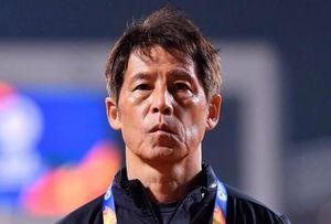 CĐV muốn tuyển Thái Lan dùng cầu thủ nhập tịch