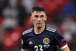 Sao trẻ Chelsea mắc Covid-19 khi đang dự Euro 2020