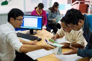 Quy định về thời hạn giữ chức vụ lãnh đạo đối với công chức