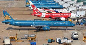 Thí điểm dịch vụ vận chuyển hành khách đến các cảng hàng không