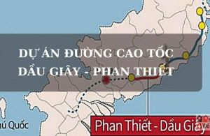 Tiến độ cao tốc Phan Thiết - Dầu Giây 'mắc kẹt' vì khan hiếm đất đắp đường