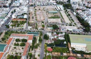 Khánh Hòa: Sai phạm đất đai cả nghìn tỷ, mới thu hồi được gần 67 tỷ