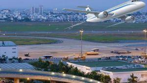 Bác đề xuất xây sân bay của 11 địa phương