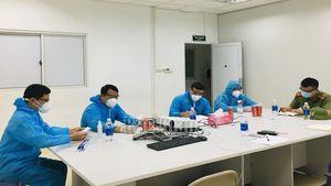 Bắc Giang: Hai hình thức tổ chức lưu trú cho công nhân ở trong và ngoài doanh nghiệp