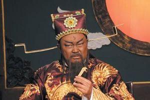 Gặp lại Bao Thanh Thiên dịp kỷ niệm 20 năm phim lên sóng