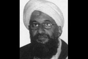 10 'ông trùm' khủng bố nguy hiểm nhất thế giới (P1)