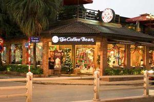 Coffee Bean lặng lẽ 'đấu' với 'Vua cà phê' Việt