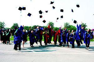 Bí quyết phong thủy giúp thi đại học đạt điểm cao