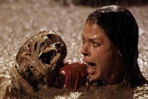 Những bộ phim kinh dị khiến diễn viên ám ảnh