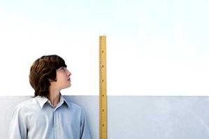 Vì sao buổi sáng bạn lại cao hơn buổi chiều tới... 1 cm?