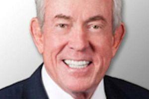 Tranh cãi về khoản phạt 417 triệu USD của Johnson&Johnson