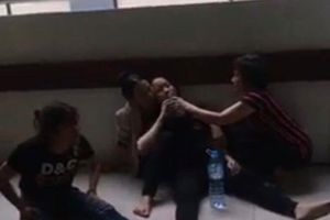 Bé trai 2 tháng tuổi tử vong sau tiêm kháng sinh ở Bắc Ninh