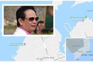 Chi tiết về siêu dự án mới của 'Chúa đảo Tuần Châu' Đào Hồng Tuyển