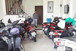 Đà Nẵng: Gỡ 'tắc' cho nhà ở chuyển sang khách sạn, văn phòng, nhà hàng...