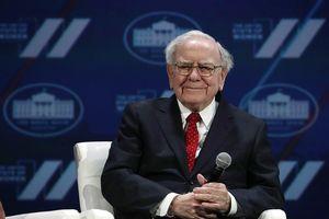 Điểm danh 10 tài phiệt giàu nhất nước Mỹ