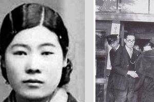 Nhật Bản: Bà đỡ 'ác quỷ 'tước mạng sống hàng trăm trẻ sơ sinh