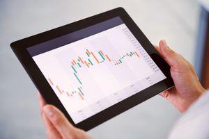 Thu hút vốn từ các quỹ đầu tư tư nhân: Những vấn đề cần lưu ý