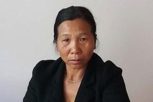 Vụ 3 bà cháu bị hàng xóm giết hại, chôn xác phi tang: Nghi vấn có đồng phạm