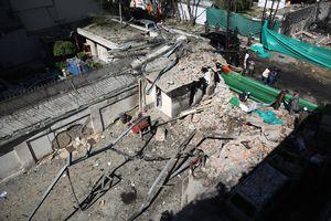 Afghanistan: Taliban tấn công, sát hại nhiều nhân viên an ninh