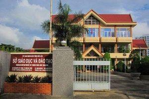 Công bố email và đường dây nóng kỳ thi THPT Quốc gia ở Đắk Lắk