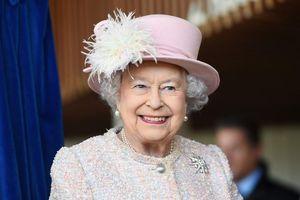 Top ông hoàng, bà chúa trị vì lâu nhất lịch sử nhân loại