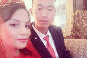 Những cô gái Pakistan 'vỡ mộng' lấy chồng 'đại gia' Trung Quốc