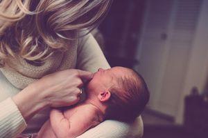 Đột phá trí tuệ nhân tạo đoán được ý muốn của trẻ sơ sinh qua tiếng khóc