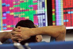 Tháng 6, có 6 cổ phiếu bị hủy niêm yết bắt buộc