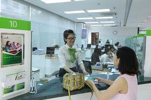 Vietcombank đứng thứ 2 trong Top 100 nơi làm việc tốt nhất Việt Nam năm 2018