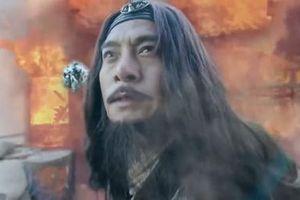 Kiếm hiệp Kim Dung: Tẩu hỏa nhập ma có thật hay không?