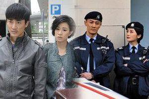 Nhìn lại dàn 'bạn gái' tài sắc vẹn toàn của Lâm Phong trên màn ảnh nhỏ: Dễ thương hay gợi cảm đều có!