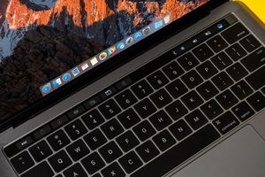 Bảo hành chiếc MacBook Pro bị 'ma ám', Apple mất oan 10.000 USD
