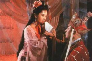 Bạch Cốt Tinh có phải là yêu nữ mạnh nhất Tây Du Ký?