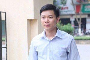Tiết lộ lý do gia đình nạn nhân vụ chạy thận chỉ xin giảm án cho Hoàng Công Lương