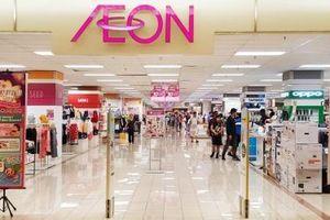 Hà Nội tạo cơ hội cho doanh nghiệp tiếp cận hệ thống bán lẻ hiện đại