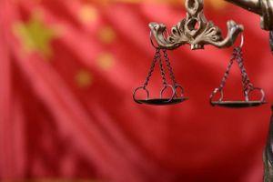 Lý do chính của sự sụp đổ các đàm phán thương mại Mỹ - Trung