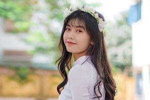 Lớp học ở Đắk Lắk được chú ý vì toàn 'trai xinh gái đẹp'