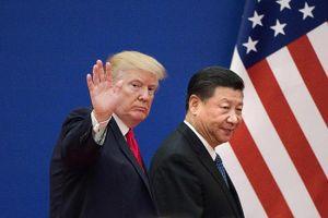 Đàm phán Mỹ - Trung tại G20: Bắc Kinh không vội vã, Washington hạ thấp kỳ vọng