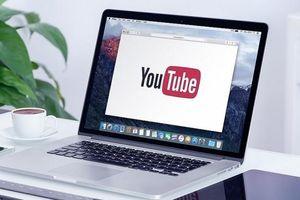 Indonesia: Muốn vào Đại học, hãy trở thành 'ngôi sao' trên YouTube