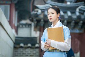 'Rookie Historian Goo Hae Ryung' phát hành hình ảnh của hoàng tử điển trai Cha Eun Woo và xác nhận ngày lên sóng