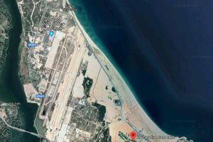 Siêu dự án 46.000 tỷ quanh sân golf KN Cam Ranh cháy nổ chết người