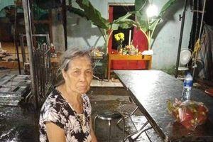 Xót xa gia cảnh ba nạn nhân tử vong trong vụ tai nạn thảm khốc ở Hòa Bình