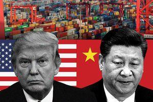 Đối đầu Mỹ - Trung có thể trở thành xung đột giữa các nền văn minh