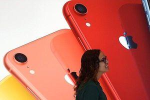 Công ty Israel tuyên bố 'hack' được toàn bộ iPhone, điện thoại Samsung cũng 'không thoát'