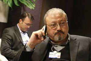 LHQ trình báo cáo nói Thái tử Ả-rập Xê-út liên quan tới vụ sát hại nhà báo, Riyadh phản ứng gay gắt