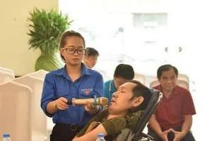 Người khuyết tật đòi quyền bình đẳng trong việc tiếp cận giao thông hàng không