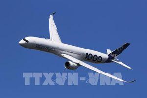 Paris triển khai 'taxi bay' phục vụ Olympics 2024