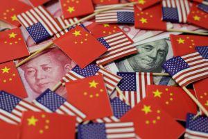 Trung Quốc nhầm to khi nghĩ sẽ 'sống sót' dài lâu trong thương chiến với Mỹ
