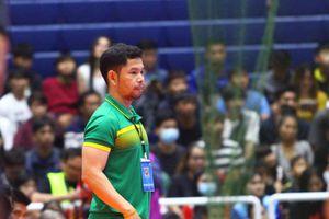 Sanvinest S.Khánh Hòa và hành trình khó tin tại AFF Futsal Cup 2019