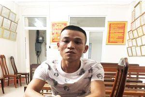 Vụ '3 cha con bị truy sát tại nhà': Bắt tạm giam 6 đối tượng